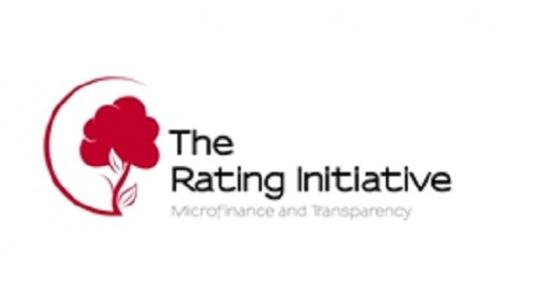 The rating initiative microfinance and transparency